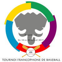 LOGO-TournoiFrancophone12U2017