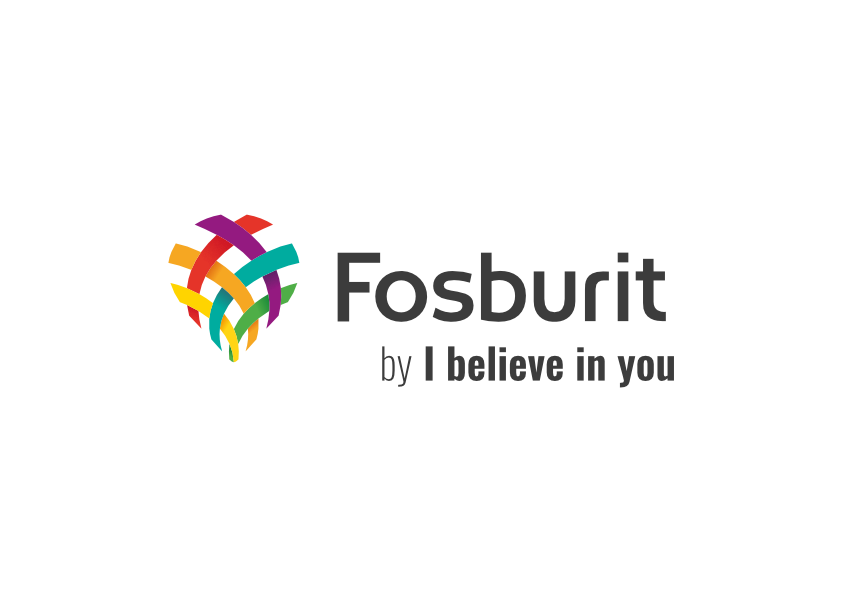 Fosburit