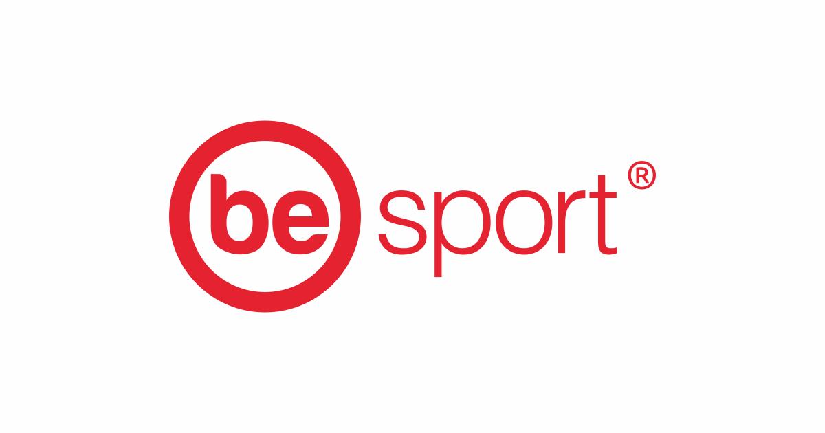 Besport