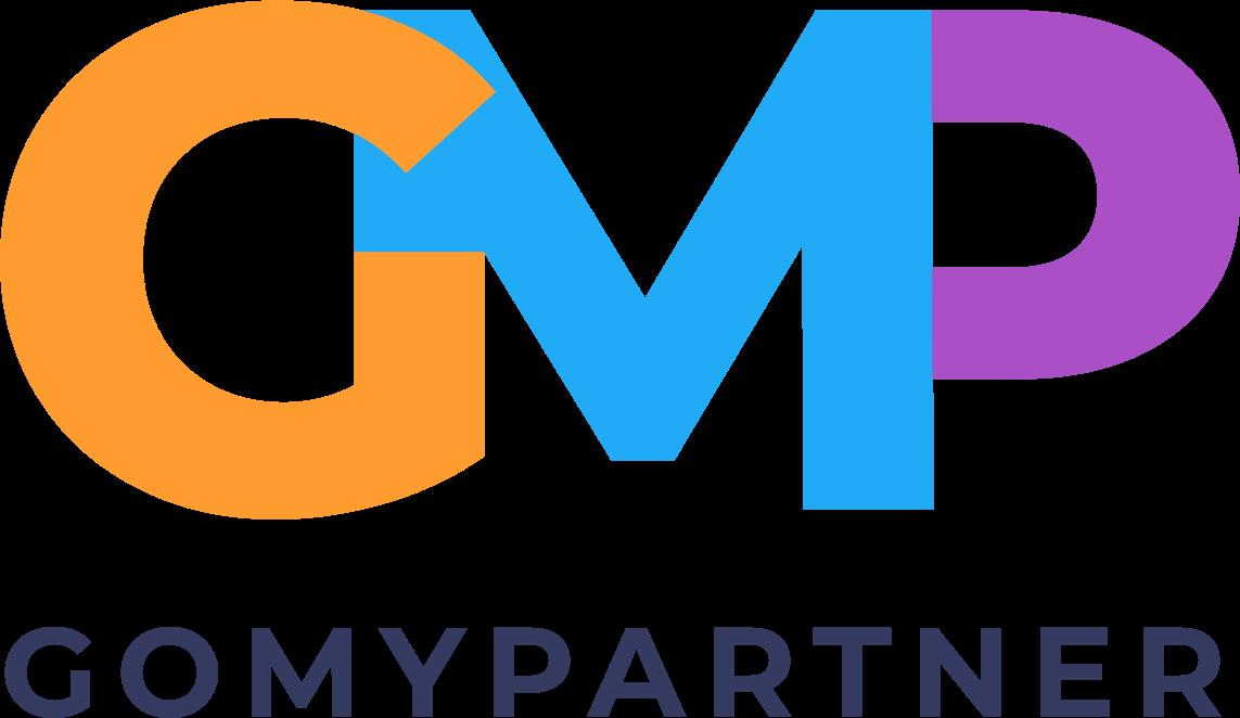 GoMyPartner