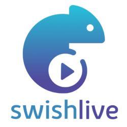 Swish Live